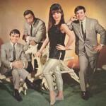 A 50 años de Los 4 brillantes, primer grupo de rock uruguayo for export