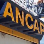 Gobierno mantiene cautela ante la existencia de petróleo libre en Salto
