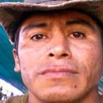 Golpe a Sendero Luminoso en Perú con muerte a los dos máximos líderes militares