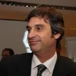 Ex ministro de Economía, Alvaro García rechaza críticas empresariales