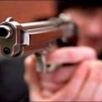 Ajustes de cuentas entre delincuentes son la tercera parte de los homicidios