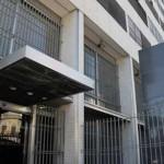 Banco Central y banca privada enfrentados por fuerte suba del dólar