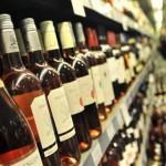 Locales que vendan alcohol sin permiso serán pasibles de clausuras y fuertes multas