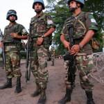 Recrudecimiento de acciones bélicas en el Congo pone en alerta a Uruguay