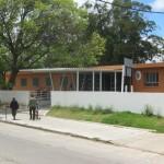 Funcionarios de Salud desocuparon policlínica de Maroñas. Ocuparán el Vilardebó