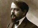 """Google: """"doodle"""" impresionista a 151 años del nacimiento de Claude Debussy"""
