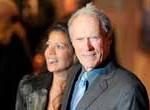 Clint Eastwood se separa de su segunda esposa
