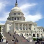 """Congreso de EE.UU. aumentará su límite de endeudamiento para evitar """"default"""""""