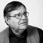 """A los 77 años fallece Jorge """"Cuque"""" Sclavo, un referente de las artes uruguayas"""