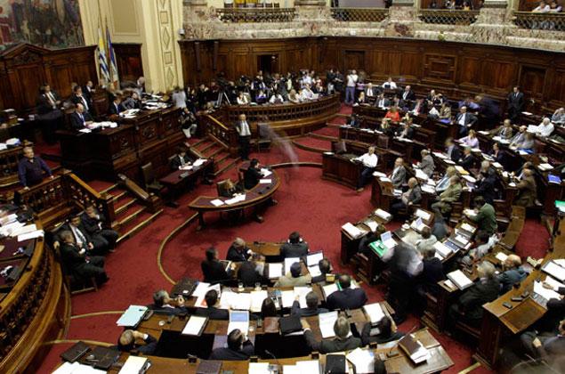 Diputados prohibir tenencia y porte de armas sin for Porte y tenencia de armas