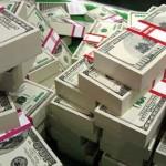 El gobierno y la Justicia elaboran protocolo de actuación ante allanamientos de bancos