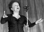 Francia se prepara para conmemorar a la mítica Edith Piaf
