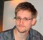 Snowden sigue escondido en un lugar misterioso de Rusia