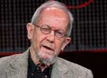 Murió el escritor estadounidense Elmore Leonard