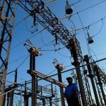 UTE prevé invertir en energía 2 mil millones de dólares hasta 2016