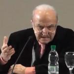 Supuesta decisión de la CHAI aborta el canal de TV digital pedido por Federico Fasano