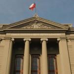 Justicia chilena aumenta pena a militares uruguayos por muerte de Berríos
