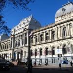 Gobierno y Centro de Estudiantes de Derecho fortalecen consultorios jurídicos
