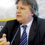 Propuesta de reasignación de recursos para ANEP afectaría a ASSE e INAU