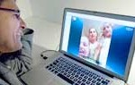 Videollamadas: Skype cumple 10 años y es el servicio más popular del mundo