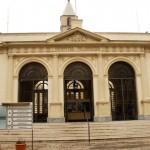 Gobierno no desocupará Vilardebó, pero sí otras oficinas públicas