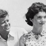 Marilyn Monroe aseguró a Jackie Kennedy que se casaría con JFK