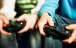 Desarrollan videojuegos para tratar patologías médicas de variada índole