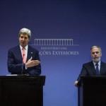 Brasil insatisfecho con explicaciones de EEUU y puede llevar tema a ONU