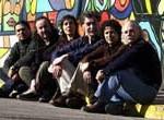 Chile: concierto por los 50 años de Los Jaivas termina con incidentes y detenidos