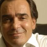 "Luis Mario Vitette: Justicia argentina libera al uruguayo autor del ""robo del siglo"""