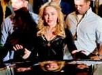 """Forbes: Madonna bate su propio récord y es la """"celebritie"""" con más ingresos"""