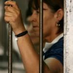 SCJ rechaza críticas a procesamiento de madres de menores infractores
