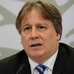 """Ministro Lorenzo: """"Compras públicas garantizan bajo índice de corrupción"""""""