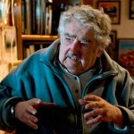 Mujica evalúa impulsar un plebiscito para que haya debate ciudadano sobre la Ley de regularización