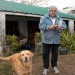 """Kusturica rodará """"El presidente de la gente"""" un documental sobre Pepe Mujica"""
