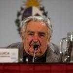 """Mujica: """"La integración no es de izquierda ni de derecha: es ser o no ser"""""""