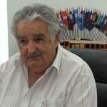 """Mujica: """"El capitalismo mundial logra que todo se transforme en negocio"""""""