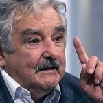 """Mujica: """"Sé que el salario no alcanza, pero es peor aumentar la franja de los sin ingresos"""""""