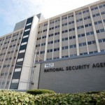 EEUU: amenaza de atentados es un alegato en favor de NSA, según sus defensores