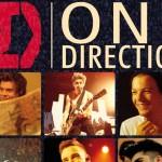 """One Direction: This Is Us"" se apresta a copar la taquilla en EEUU"