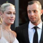Pistorius será juzgado en marzo por el asesinato de su novia