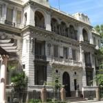 Juez penal de Montevideo recibe amenaza de muerte de organización criminal