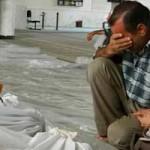 """Siria reconoce armas químicas pero lo atribuye a """"terroristas"""" e impide misión de ONU en la zona"""