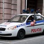 Presentan guía sobre cómo comportarse ante procedimientos policiales