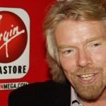 Denuncian que Sting y Branson financiaron liberalización de marihuana