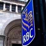 Millonaria suma de dinero de narco colombiano pasó por el Royal Bank of Canada
