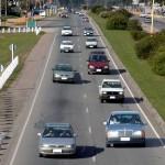 Maldonado empleará cámaras como testimonio válido para multar conductores