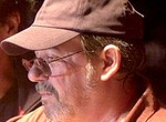 Silvio Rodríguez enaltece a médicos cubanos que trabajan en Brasil y otros países