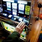 Adicción a juegos de azar: 500 uruguayos piden ayuda y hay 100 en tratamiento