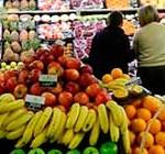 Aumentan en julio los costos de la canasta de bienes en un 0,77%